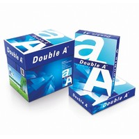 more images of Double A Office A4 Copier Photocopy Printing Copy Paper 80gsm 75gsm 70gsm