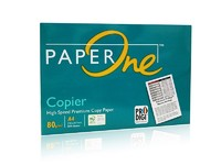 PaperOne Excellent A4 Copy Multipurpose A3 Copier Letter Size Printer Paper
