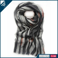 scarf fashion for men Fashionable Men Scarf