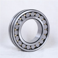 Spherical Roller Bearing 22238CC/W33 with Low Friction