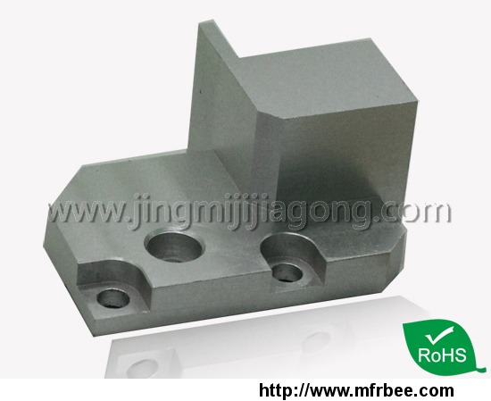 chemical_precision_machining_machinery_parts