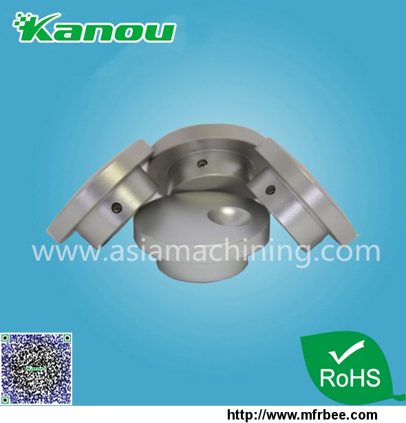 beverage_sus316_processing_machining_parts_machining