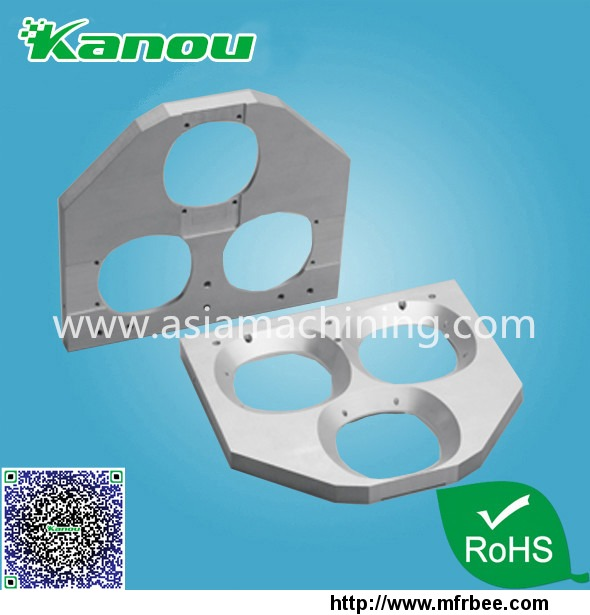 aluminum_chemical_precision_machining