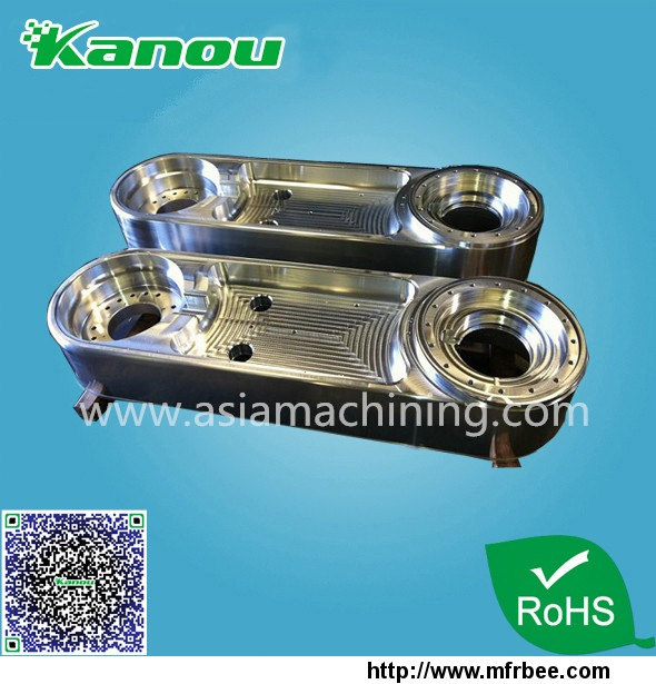 aluminum_2024_chemical_precision_machining