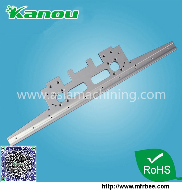 material_aluminum_7075_t6_precision_machining_supplier