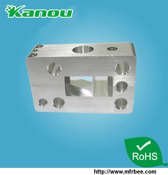 belt_making_machinery_spare_parts_machining