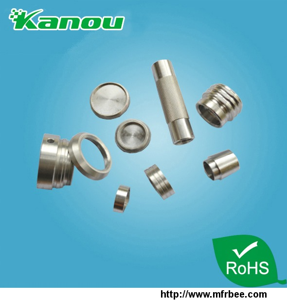 chemical_precision_machining_machinery_parts_workshop