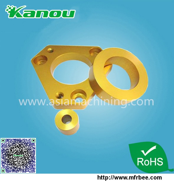 manufacuring_cnc_al6061_t6_processing_machinery_service_factory