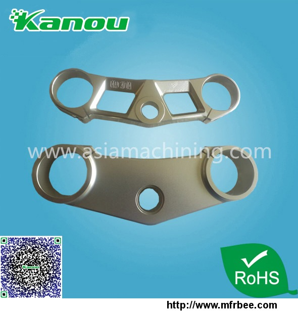home_product_making_machinery_spare_parts_machining