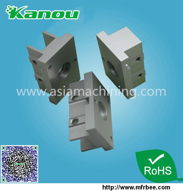 professional_al2024_cnc_processing_machinery_service_factory