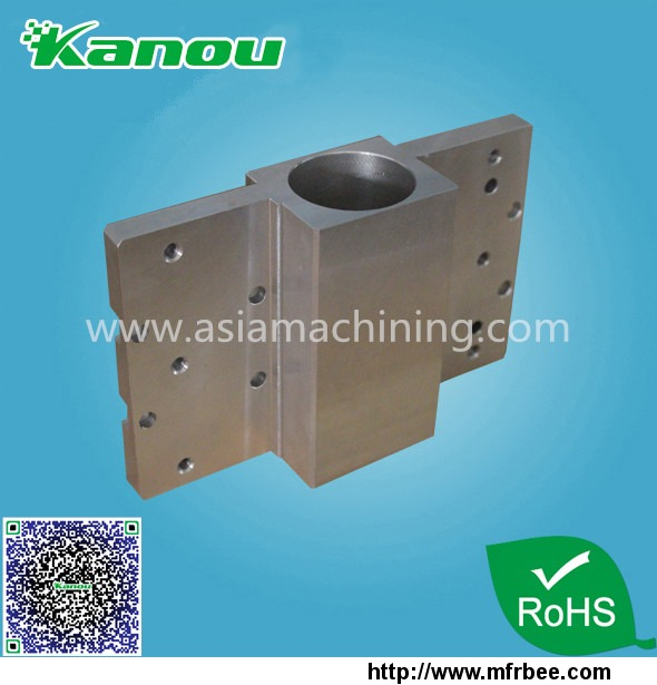 belt_making_machinery_spare_parts_machining_workshop