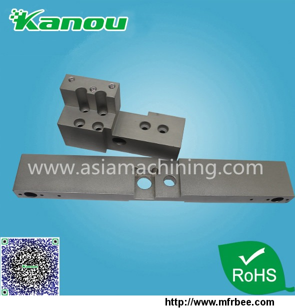 optoelectronic_instruments_machinery_equipment_machining