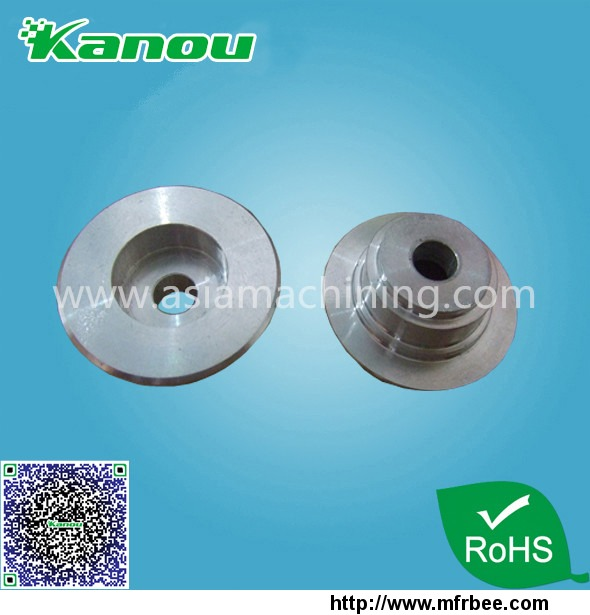 food_processing_machinery_spare_parts_workshop