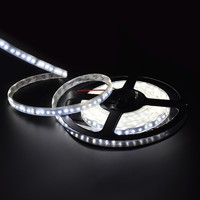 LED flexible tape light strip