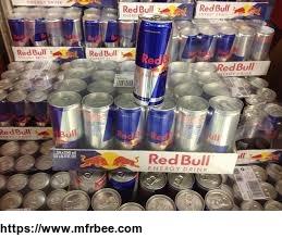 Red Bull Corona