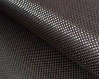 Carbon Fabric