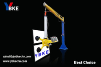 Glass lifting equipment for all kinds of glass prices