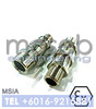 EExd Cable Glands