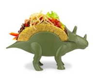 good quality The Ultimate Prehistoric Tricera Taco Holder supplier