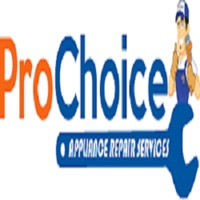 Pro Choice Appliance Repair - Scarborough