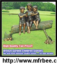 large_size_casting_bronze_sculpture_for_public_arts