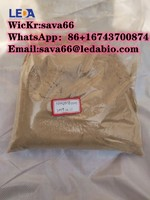 Strong Effect 5fmdmb2201 Synthetic Cannabins 5f-mdmb-2201