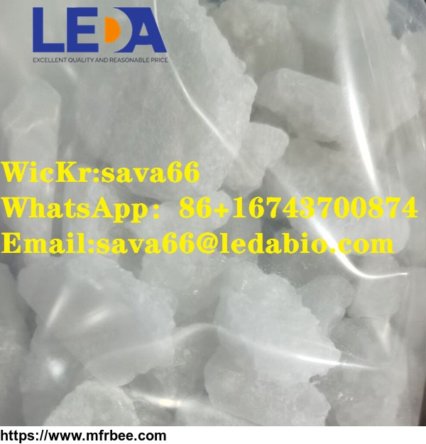 sell_2_fdck_2_fluorodeschloroketamine_wickr_sava66_whatsapp_86_16743700874_