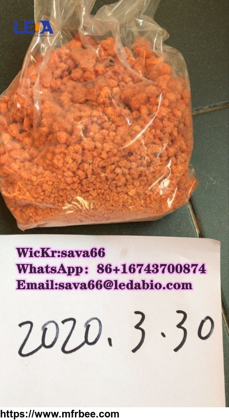 yellow_powder_5f_mdmb_2201_mfpep_4fadbs_5f2201_wickr_sava66_whatsapp_86_16743700874_