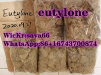 Eutylones BK-EDBPs ETHYLONEs  MD-MA Newest High Purity(WicKr:sava66 ,WhatsApp:86+16743700874 )