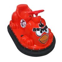 Super Mini Bumper Car/Children's park rides