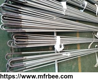 seamless_stainless_steel_u_bend_tube_for_boiler_heat_exchanger