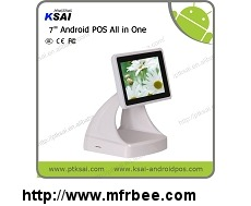 touch_screen_pos_system_ks07ap_t