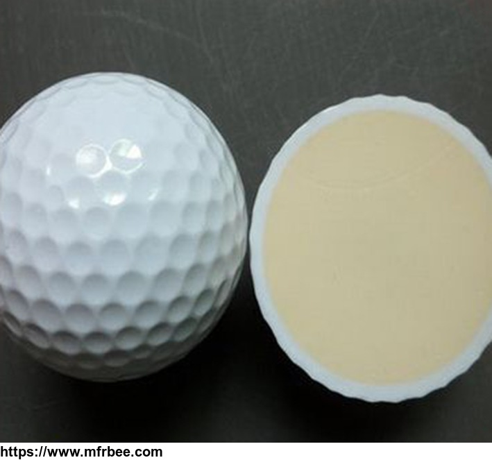 Lost golf balls coupon code