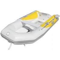 RIB-310 SeaVue Inflatable Boat