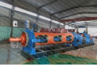 Cable Machine -Tubular Stranding Machine for power cable