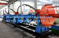 Good Price Bow Type Cable Wire Stranding Machine