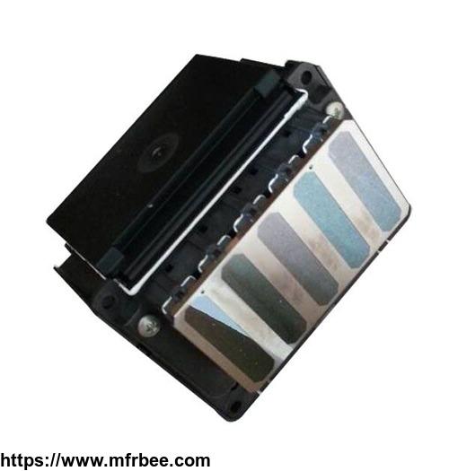 Epson Printhead Fa06010 / Fa06091 - Arizaprint - Mfrbee com
