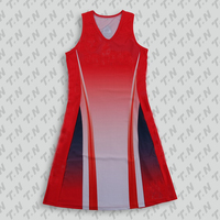 more images of netball dresses for schools Netball Dresses