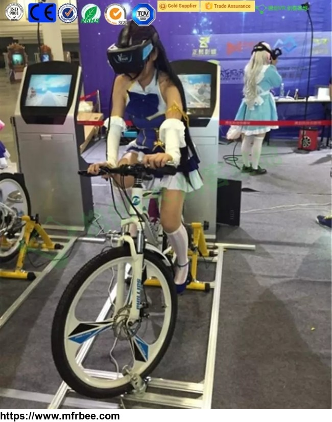 9d_vr_fashion_spinning_simulator_vr_bicycle