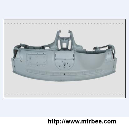 Dashboard Trims & Components Mould