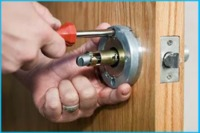 Morris Plains Locksmith Service