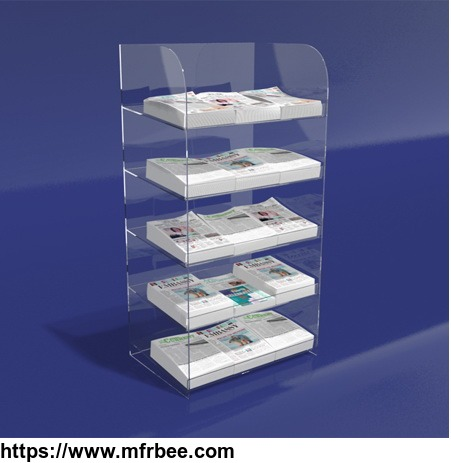 acrylic_leaflet_display_brochure_display