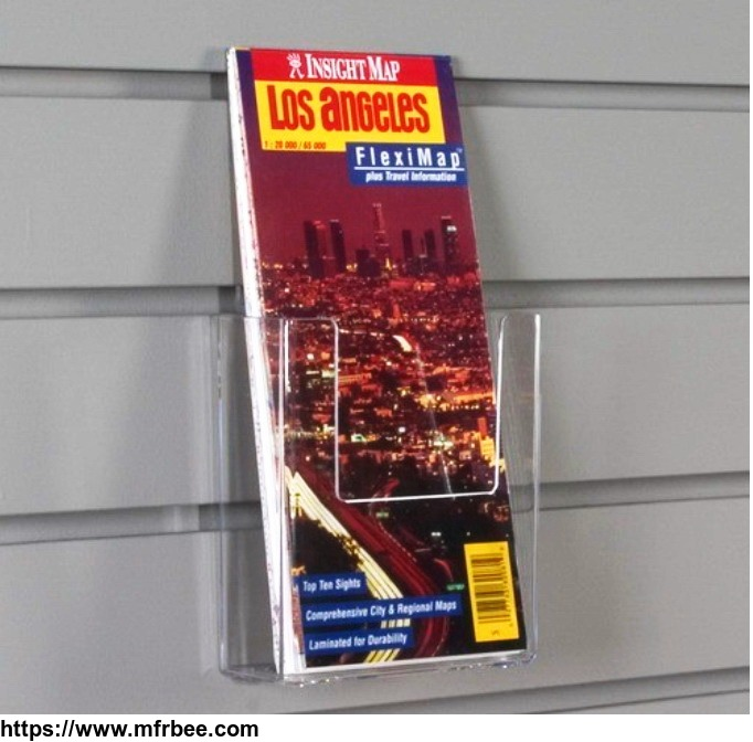 acrylic_magazine_rack_mount_on_wall