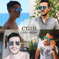 CGID Fashion Sunglasses