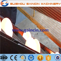 grinding media forged balls, steel forged balls, grinding media mill steel balls