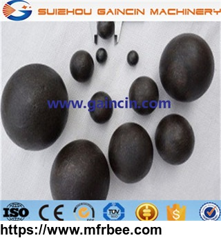 steel chrome grinding media balls, grinding media chromium steel balls, steel alloy balls