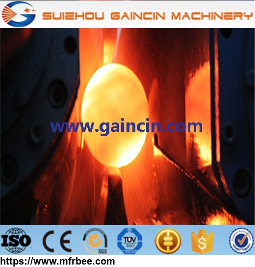 grinding_steel_balls_chromium_balls_casting_steel_balls_grinding_media_balls_for_ball_mill