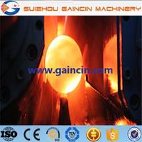grinding steel balls, chromium balls, casting steel balls, grinding media balls for ball mill
