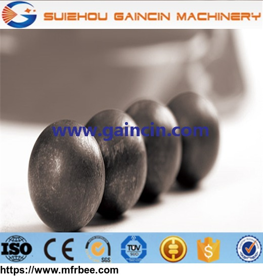 grinding_steel_ball_grinding_forged_ball_forging_steel_mill_balls_steel_forged_ball