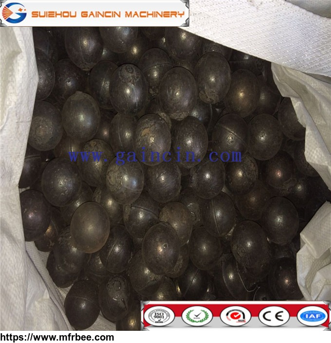 hi_chrome_grinding_media_ball_casting_chrome_grinding_media_balls